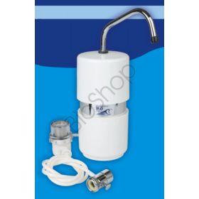 Φίλτρο νερού 2400 CT