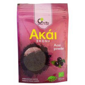Superfoods Acai Berry - σκόνη