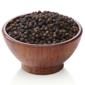Πιπέρι μαύρο ολόκληρο