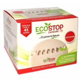 ECOSTOP Εντομοαπωθητικό χώρου