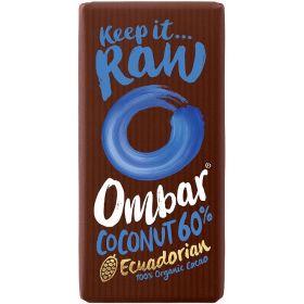ombar coconut