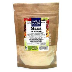 maca σκονη - Μάκα