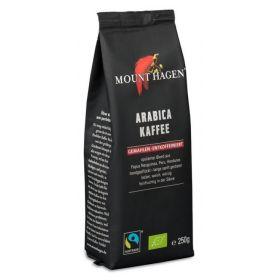 Καφές φίλτρου χωρίς καφεΐνη