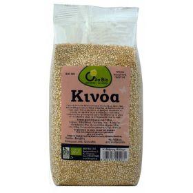 κινοα - quinoa