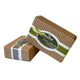 olive oil soaps - MegaliuM