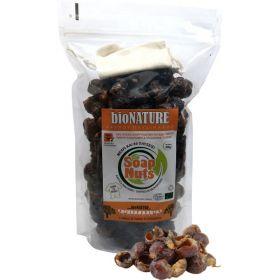 bio soapnuts / Καρποί Πλυσίματος