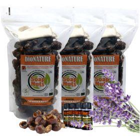 bio-soap-nuts