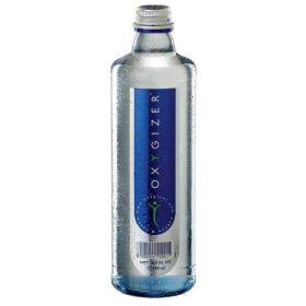 Νερό OXYGIZER