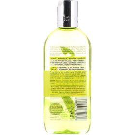 Shampoo Tea Tree BIO-dr.organic