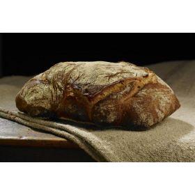 Dinkel yeast Bio-BIOVEGAN