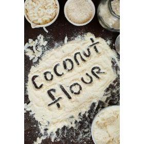Coconut flour BIO-ΒΙΟΑΓΡΟΣ
