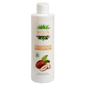 Μαλακτική κρέμα Μαλλιών BIOLYN