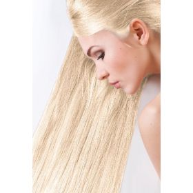 Light Sensitive Νο 88 – Extra light blonde