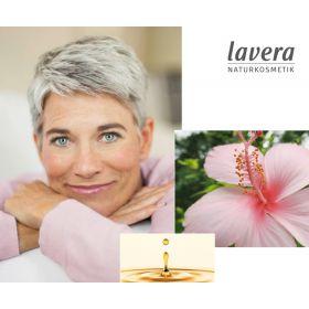 MY AGE EYE & LIP CONTOUR CREAM-LAVERA