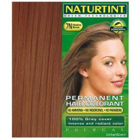 Βαφή μαλλιών 7Ν ξανθό NATURTINT