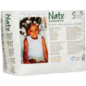 Πάνες βρακάκι junior NATY