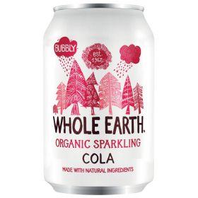 Βιολογική Cola