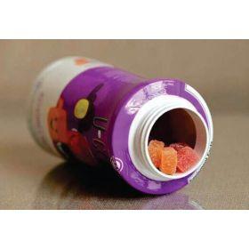 Πολυβιταμίνες για παιδιά / Ζελεδάκια