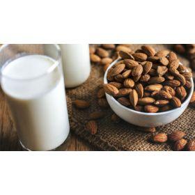 Γάλα αμυγδάλου σκόνη BIO-ECOMIL