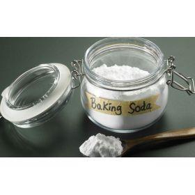 Baking Soda gluten free BIO (Biovegan)