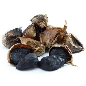 Black garlic BIO-BIOYGEIA