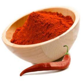 Πιπέρι κόκκινο Τσίλι
