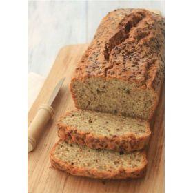 Quick Yeast Gluten Free 125gr-Doves Farm