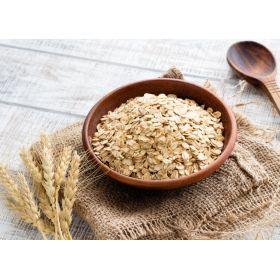 Barista oat drink no added sugar BΙΟ (Ecomil)