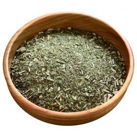 Τσάι Ματέ HERACLES
