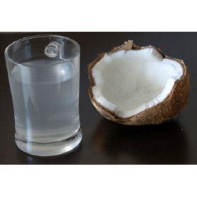 COCONUT WATER-OCOCO