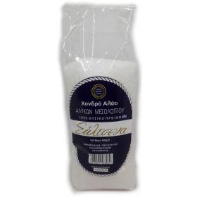 Αλάτι Μεσολογγίου