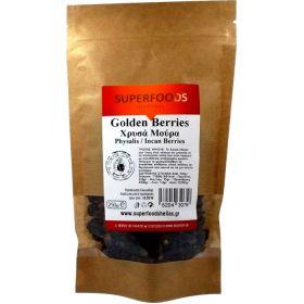 SuperFoods Incan berries