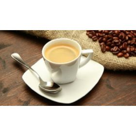 Organic Espresso Coffee-Nektar