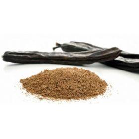 Carob flour raw BIO (BIOIASIS)