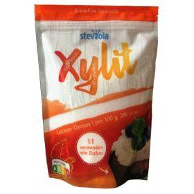 Ksylitol / Ξυλιτόλη