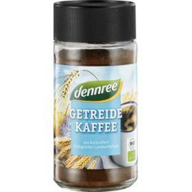 Υποκατάστατο καφέ bio (DENNREE)