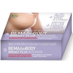 Breast Plus Intensive-BIO (BEMA)