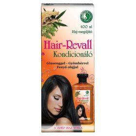 Hair Revall κοντίσιονερ κατά τριχόπτωσης