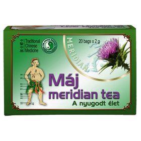 Τσάι γαϊδουράγκαθο