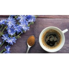 CEREALBON solubile coffee BIO (PROBIOS)