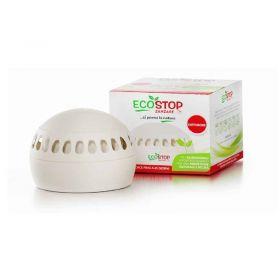 ECOSTOP για κουνούπια